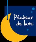 Logo-Pêcheur de Lune