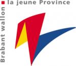 Province-BW-150x130