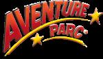 Adventure parc