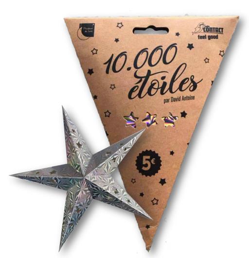 10000 Etoiles_5-Euros_PDL