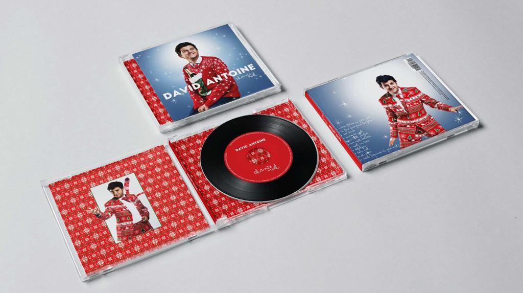 David-Antoine_Album-de-Noel_PDL