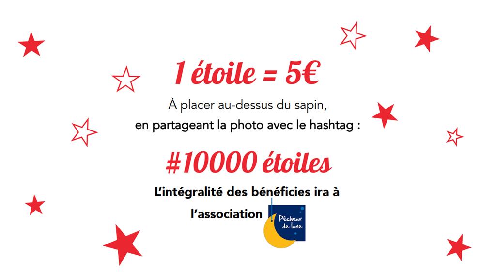 PDL_10000-Etoiles_Par-David-Antoine
